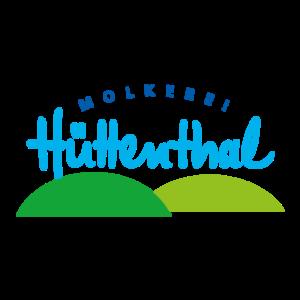 Logo Molkerei Hüttenthal
